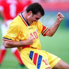 Cinco Increíbles Secretos del 5 a 0 Colombia - Argentina - Taringa!