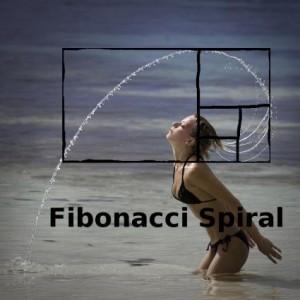 131106 fibonacci