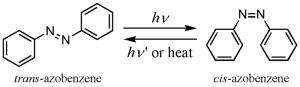 140428 800px-Azobenzene_isomerization