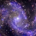 NGC_6946