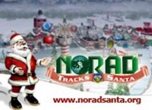 norad_custom-a39b4f45138b80fe25a8654e5fdf1f8489da3582-s6-c30