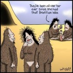 cartoon-bikini-wax