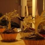 firework-cupcakes-bonfire-night