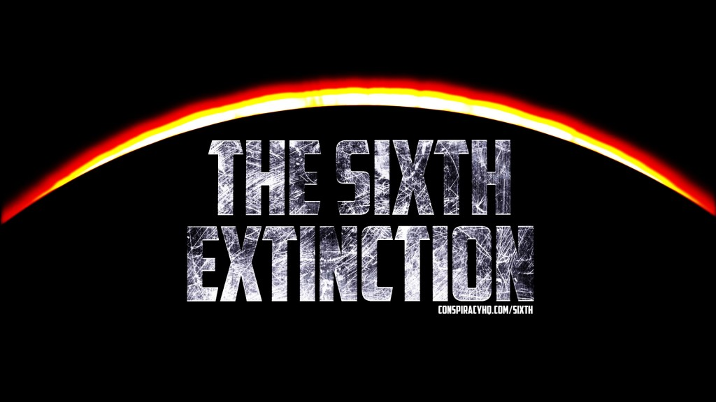 002-1920x1080-TheSixthExtinction-wallpaper