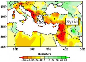blog_map_syria_drought