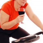 Wine-Replace-Gym-669x480