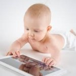 baby tablet2