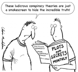 conspiracy-theory