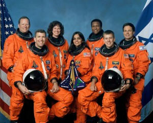 Crew_of_STS-107,_official_photo