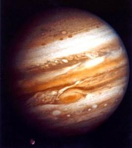 Jupiter_ganimede