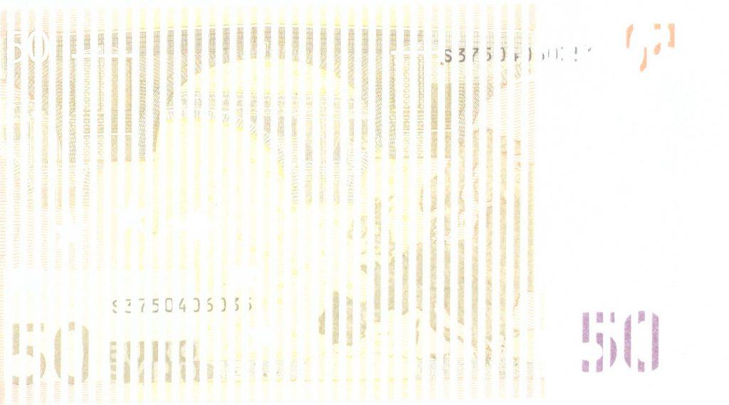 160705 scan euro fata