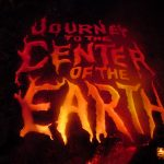 160708 journey to the center of the earth2