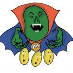 160712 Vampirococcus