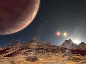 160728 3sunplanet