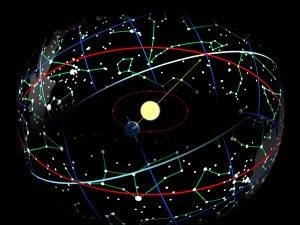 160801 ecliptic