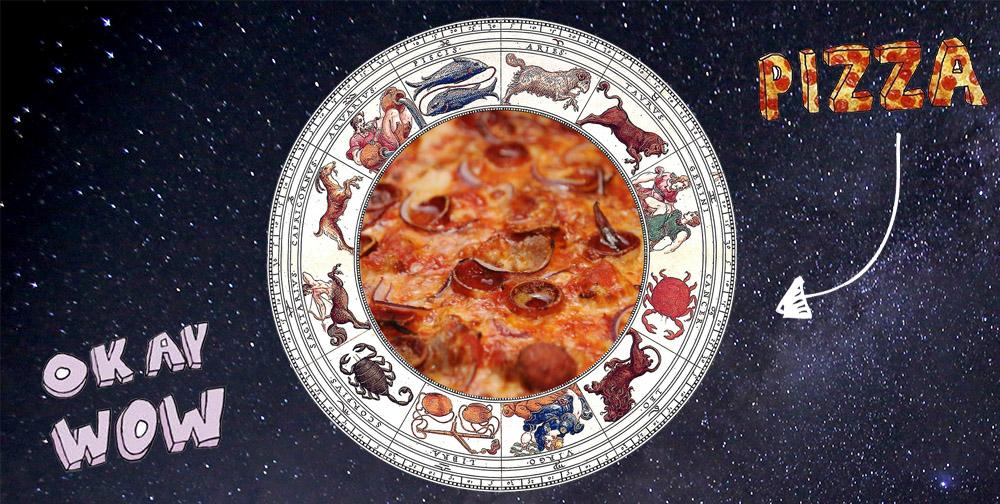 160801 pizza