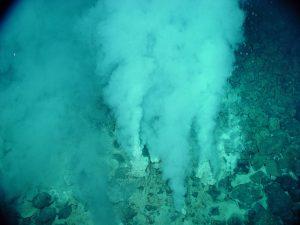 160825 hidrotermal
