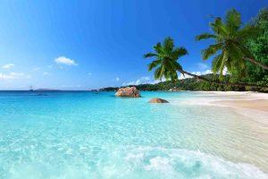 160825 ocean beach