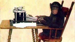 160921-monkey-typing