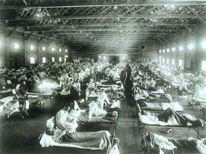 161019-spanish-flu