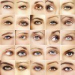 161130-culoarea-ochilor
