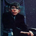 Hawking, găurile negre și Penthouse