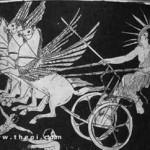 Un Phaethon numit dorință