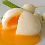 Să numărăm ouăle științific!