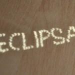 Cum mi-am petrecut sfîrșitul eclipsei