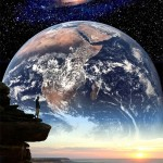 Muzica sferelor astrale