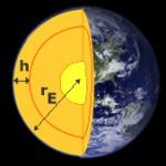 Răspundem cititorilor ascultători (I): O călătorie spre centrul Pămîntului