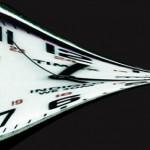 Durate mai trecătoare și lungimi mai scurte (I)