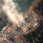 Surîsul Fukushimei, sau cum NU funcționează centralele nucleare