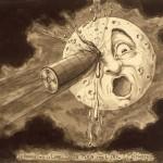 Lună plină pe varză a la Realitatea.net