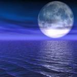 Fool Moon sau catastrofele care NU se vor întîmpla la Superluna de pe 19 martie