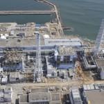Fukushima – ieșirea din scenă a unei centrale nucleare