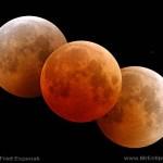 De-a v-ați ascunselea cu Luna, sau despre eclipsa totală de diseară