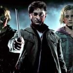 Sfîrșitul copilăriei (despre Harry Potter și Talismanele Morții, partea a II-a)