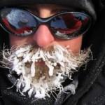 De ce e mai frig cînd bate vîntul?