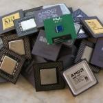 Tot cu tranzistorul / facem viitorul