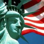 Cum am descoperit America, la cinci sute de ani după Columb (I)