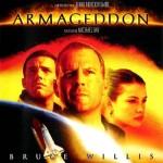Cum scăpăm de asteroizi fără Bruce Willis
