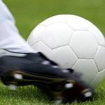La pînza de păianjen a traiectoriei, sau cum se joacă fotbalul