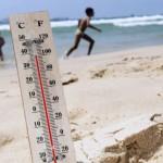 De ce e mai cald cînd umiditatea-i mare?