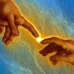 Particula lui Dumnezeu: este sau nu este?