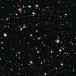 Cînd Universul era mic