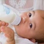 Nu plîngeți după laptele vărsat. O fac fetele, dacă-i low-fat