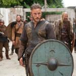 Vikingpedia