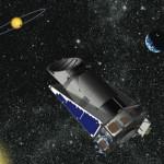 Astronomii dau planete la tot cartierul (IV)
