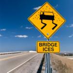 bridge-ice